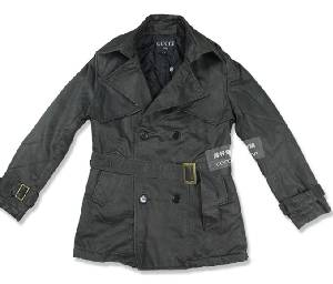 Gucci плащ куртки пальто миу сочи личный кабинет студента