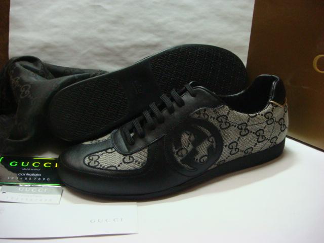 Копии gucci обувь ve crfz
