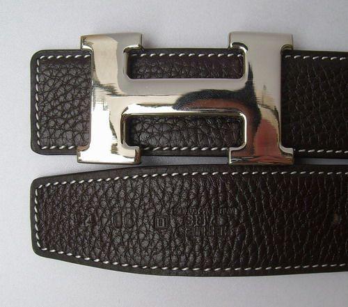 Hermes ремни мужские копии купить кожаный плетеный ремень мужской кожаный