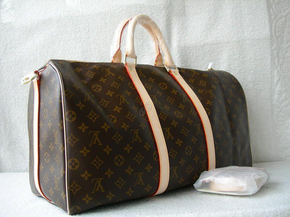 Дорожные сумки louis vuttone чемоданы boom bags