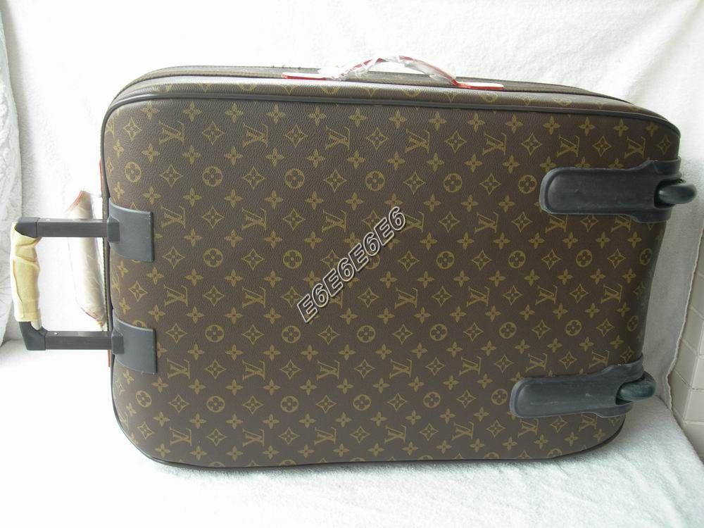 Чемоданы louis vuitton оригинал рюкзаки для 2 класс