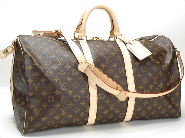 Дорожные сумки луи витон подделка вещмешки рюкзаки