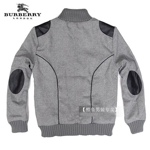Burberry одежда копия