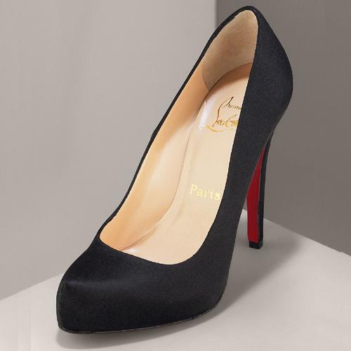 Бдительны Во-2-х, модная обувь на каждый день каблуках