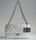 Супер-копия Сумка женская Chanel 2.55 1.