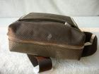 Интернет магазин сумок и аксессуаров Jbags